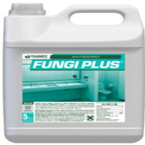 ANTISARRO FUNGI PLUS
