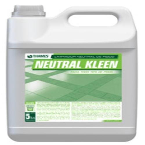 NEUTRAL KLEEN BASARIAN